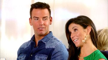 Patti Stanger, Couples Counselor?