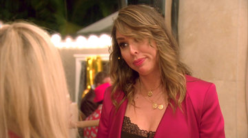 Next on RHOC: Is Kelly Dodd Fighting Dirty?