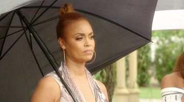 The RHOP Ladies Share a Very Emotional Experience in New Orleans