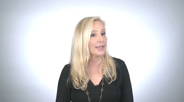 Shannon Beador Dishes on Her Weight Loss