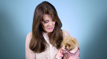 Lisa Vanderpump Talks About Her Staunch Opposition to Yulin Festival