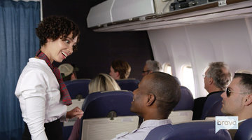 4 Insider Tips for Scoring Airplane Upgrades