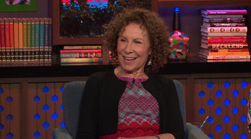 Rhea Perlman on Shelley Long Leaving 'Cheers'