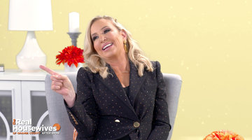 What Caused Shannon Beador to Fall in Love With Gina Kirschenheiter?