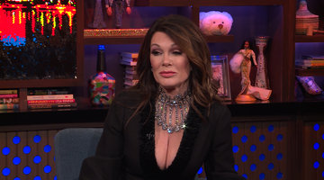 Kristen Doute Live Tweets to Lisa Vanderpump