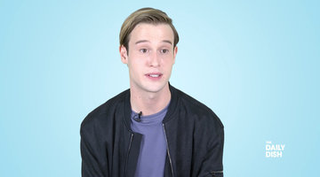 Tyler Henry Reveals the Futures of These Bravo Stars