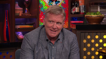 What Movie Would Anthony Michael Hall Delete?