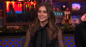 Will Lala Kent Change Her Name When She's Married?