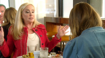 Shannon Beador Is Keeping Her Boundaries