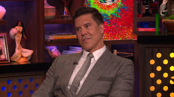 What Fredrik Eklund has Learned from His Twins