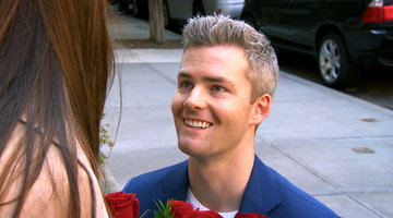 Ryan Serhant Proposes...Again!
