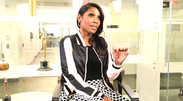 How Did Dr. Jackie Walters Feel About Mariah Huq's Return?