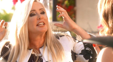 Shannon Beador Is Tired of Her Mental State Being Discussed
