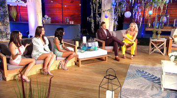 Your First Look At the Summer House Season 5 Reunion!