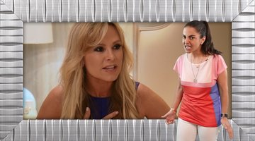 RHOC Ep 17 Recap: Loved?