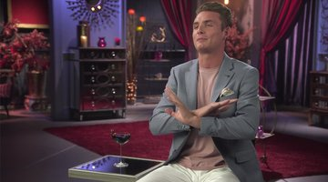 What's the One Thing the Vanderpump Rules Crew Would Eat Every Day?