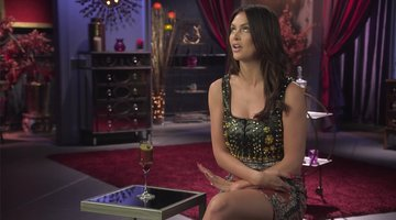 The Vanderpump Rules Crew Reveal What's in Their Fridge