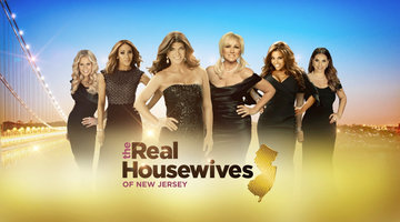 The RHONJ Season 9 Taglines Are Here!