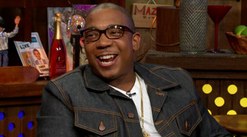 After Show: Ja Rule's New Reality Show