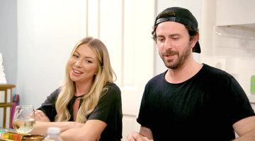 Have Stassi Schroeder and Her Mom Made Up Since Last Year's Meltdown?