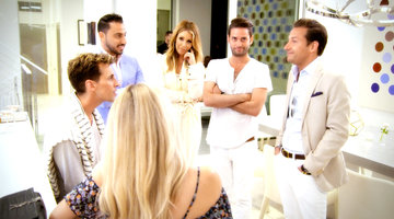 #MDLLA Season 10 Is Starting With a Major Clash