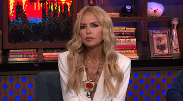 Would Rachel Zoe Reboot 'The Rachel Zoe Project'?