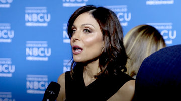 What Does Bethenny Frankel Think of RHONY's Drama This Season?