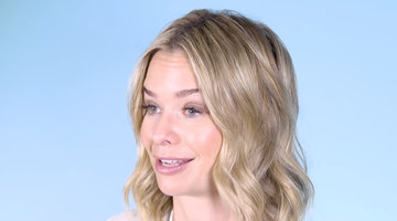 Marissa Hermer Dishes on Her Husband's Most Romantic Gestures