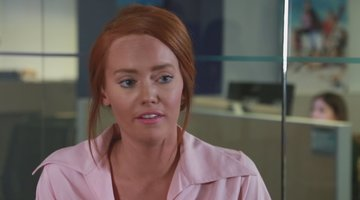 What Does Kathryn Dennis Think of Craig Conover's New Girlfriend?