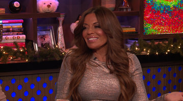 Would Dolores Catania Approve of Frank Dating Teresa Giudice?