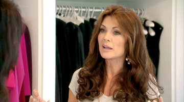 Why Lisa Vanderpump Left Puerto Rico