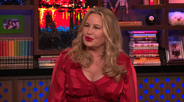 Has Jennifer Coolidge Benefited from Playing Stifler's Mom?