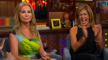 Kathie Lee & 'The Today Show' Musical