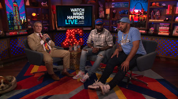 After Show: Are Desus & DJ Envy Cool Now?