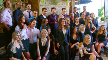 Your First Look at the Vanderpump Rules Season 8 Finale!