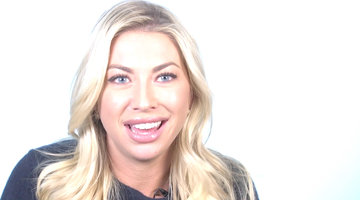 Stassi Schroeder's Favorite Things