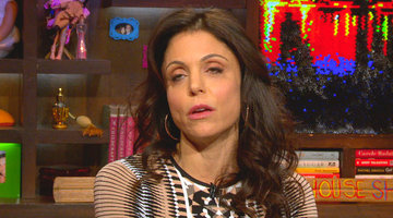 Bethenny's Talk Show
