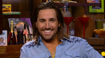 Jake Owen's Sexy Squint Lessons