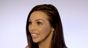 Get to Know Scheana Shay's New Boyfriend