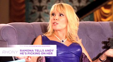 RHAwards: Most Shocking Reunion Twist Nominees