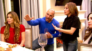 Still to Come This Season on RHONJ!