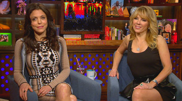 After Show: What's Next for Bethenny?