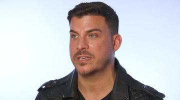 Is Jax Taylor Ready for Kids?