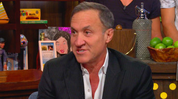It's The Terry Dubrow Show!