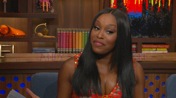 After Show: Simone & Toya's Situation