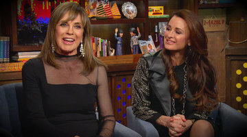After Show: Which 'Dallas' Cast Was Better?