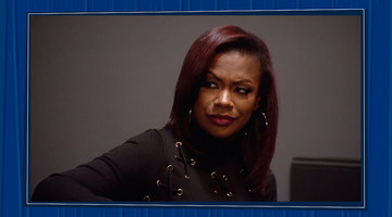 Team Kandi or Team Phaedra?