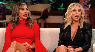 Here's Your First Look at the RHOC Season 13 Reunion