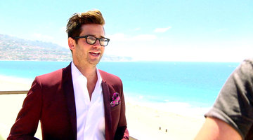 Is Josh Flagg's Life Crumbling?