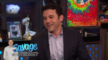 Clint Eastwood was Once Starstruck by Fred Savage